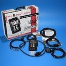 INNOVATE LM-2 Full KIT Breitband Lambdacontroller Anzeige...