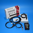 INNOVATE LM-2 Basic KIT Breitband  Anzeige Portable...