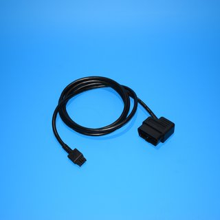 Innovate Motorsports LM-2 OBD-II Kabel 3809 OBD Cable for LM-2